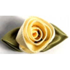001 815 - Large ribbon roses bag of 100
