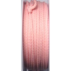 1200 132 - Polyester Cord 4mm 50m rolls