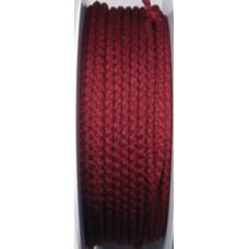 1200 151 - Polyester Cord 4mm 50m rolls