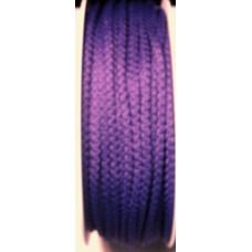 1200 154 - Polyester Cord 4mm 50m rolls