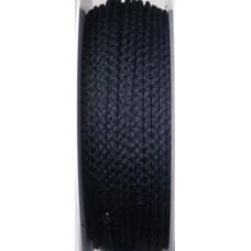 1200 196 - Polyester Cord 4mm 50m rolls