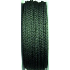 1200 220 - Polyester Cord 4mm 50m rolls