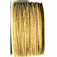 225 1 - Gold Hat Elastic 100m