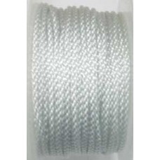 3700 401 - Acetate Lacing Cord on 50m rolls