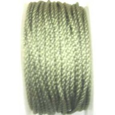 3700 426 - Acetate Lacing Cord on 50m rolls