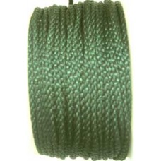 3700 435 - Acetate Lacing Cord on 50m rolls