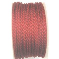 3700 470 - Acetate Lacing Cord on 50m rolls