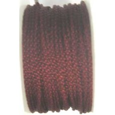 3700 474 - Acetate Lacing Cord on 50m rolls