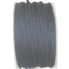 3700 486 - Acetate Lacing Cord on 50m rolls