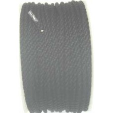 3700 700 - Acetate Lacing Cord on 50m rolls
