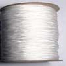 668c - Curtain Blind Cord 250m roll
