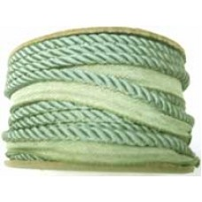 7020 420 - Duck Egg Polyester piping on 20m rolls