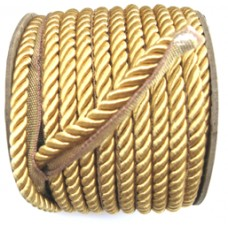 7024 407 - 7024 9mm Shiny piping Cord 15m
