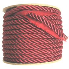 7024 474 - 7024 9mm Shiny piping Cord 15m