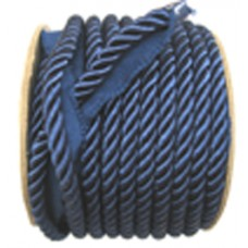 7024 486 - 7024 9mm Shiny piping Cord 15m