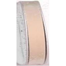 7072 15 103 - Cotton Bias Binding 15mm 33m rolls