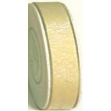 7072 15 109 - Cotton Bias Binding 15mm 33m rolls