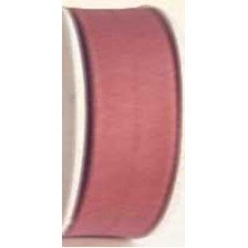 7072 15 139 - Cotton Bias Binding 15mm 33m rolls