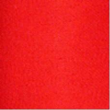 7089 25 582 - Fused edge ribbon 25mm on 50m rolls