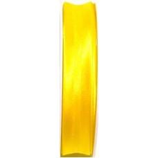7090 596 - Satin Bias Binding 25m rolls