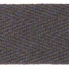 8003 25 118 - 25mm Cotton webbing on 50m rolls
