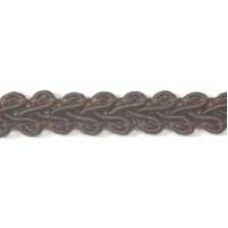 8524 417 - Polyester Braid on 25m cards
