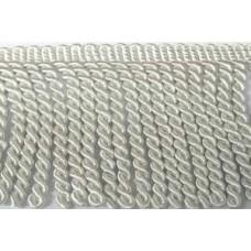 8526 405 - Polyester Bullion 10cm on 12.5m cards