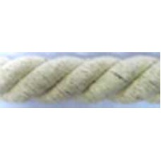 8532 01-12mm Extra thick natural cord