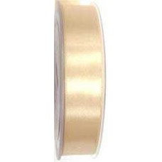 9229 38  508 - 38mm Double  Satin Ribbon 25m