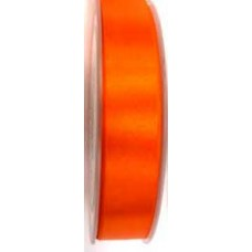 9229 38  526 - 38mm Double  Satin Ribbon 25m