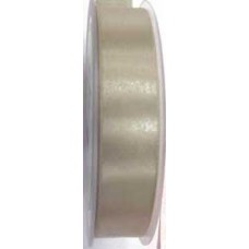 9229 38  529 - 38mm Double  Satin Ribbon 25m