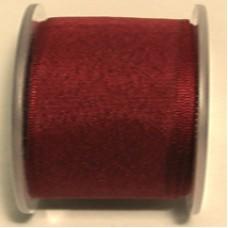 9230 15 148 - Polyester Seam Binding 15mm on 25m rolls