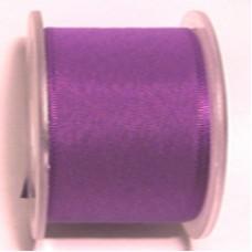 9230 15 155 - Polyester Seam Binding 15mm on 25m rolls