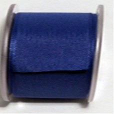 9230 15 193 - Polyester Seam Binding 15mm on 25m rolls
