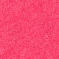 F615 - 30cm Felt SqsBrt Pink Pk of 10