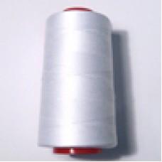 F972 101 - Polyester Thread on cones (4615m) 5 per box