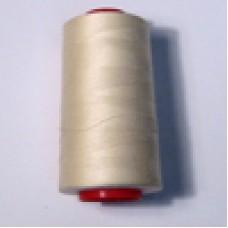 F972 11 - Polyester Thread on cones (4615m) 5 per box