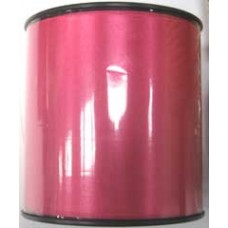 9229 95  570 - 95mm Double  Satin Ribbon 25m