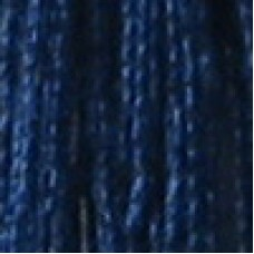 MM   001 - Moon polyester thread 923m reels box of 10