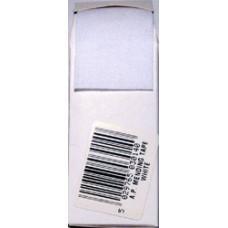 MT101 - Iron On Mending Tape 25m