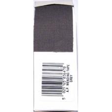 MT229 - Iron On Mending Tape 25m