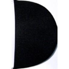 LP700 - Large Shoulder Pads 20 pairs