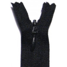 ZC20 310 - Invisible zips 20cm length in packs of 10