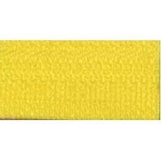 z56109 - Autolock zips 56cm pack of 10
