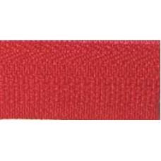 z51145 - Autolock zips 51cm pack of 10